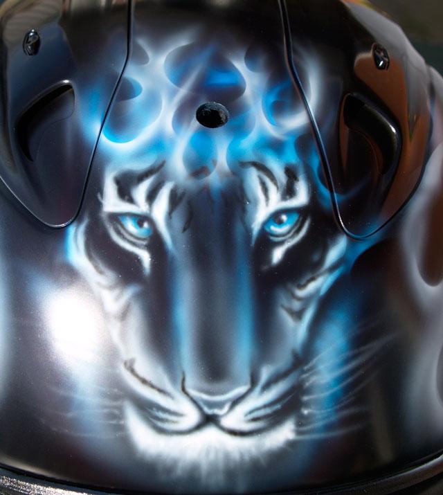 05_tiger