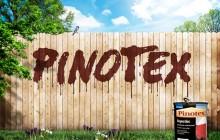 Pinotex01