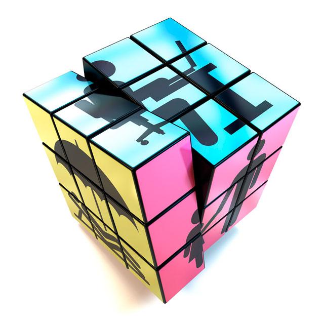 03_Rubics
