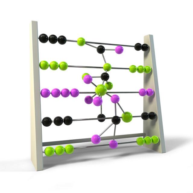 06_molecule