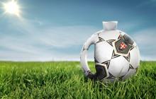 OK_Fodbold300x200_01_200dpi