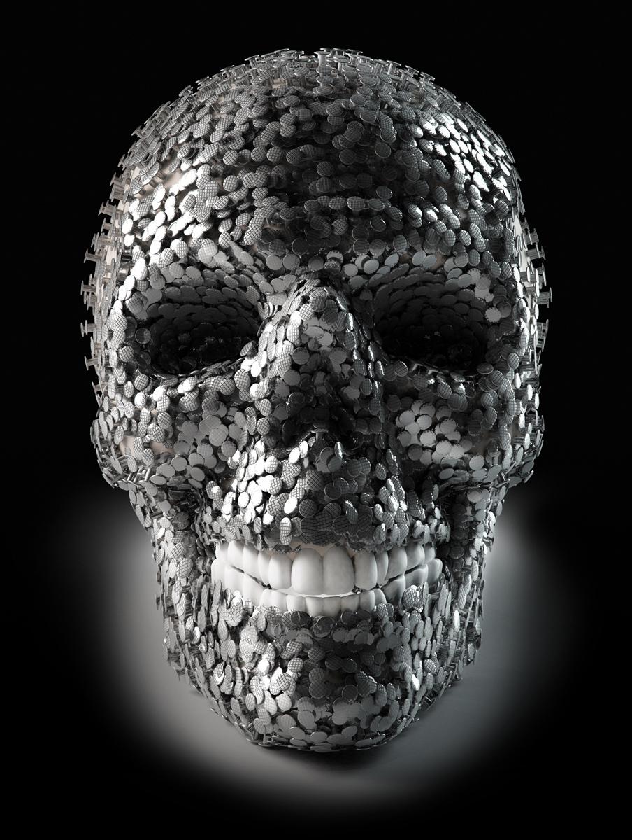 Skull03_flat