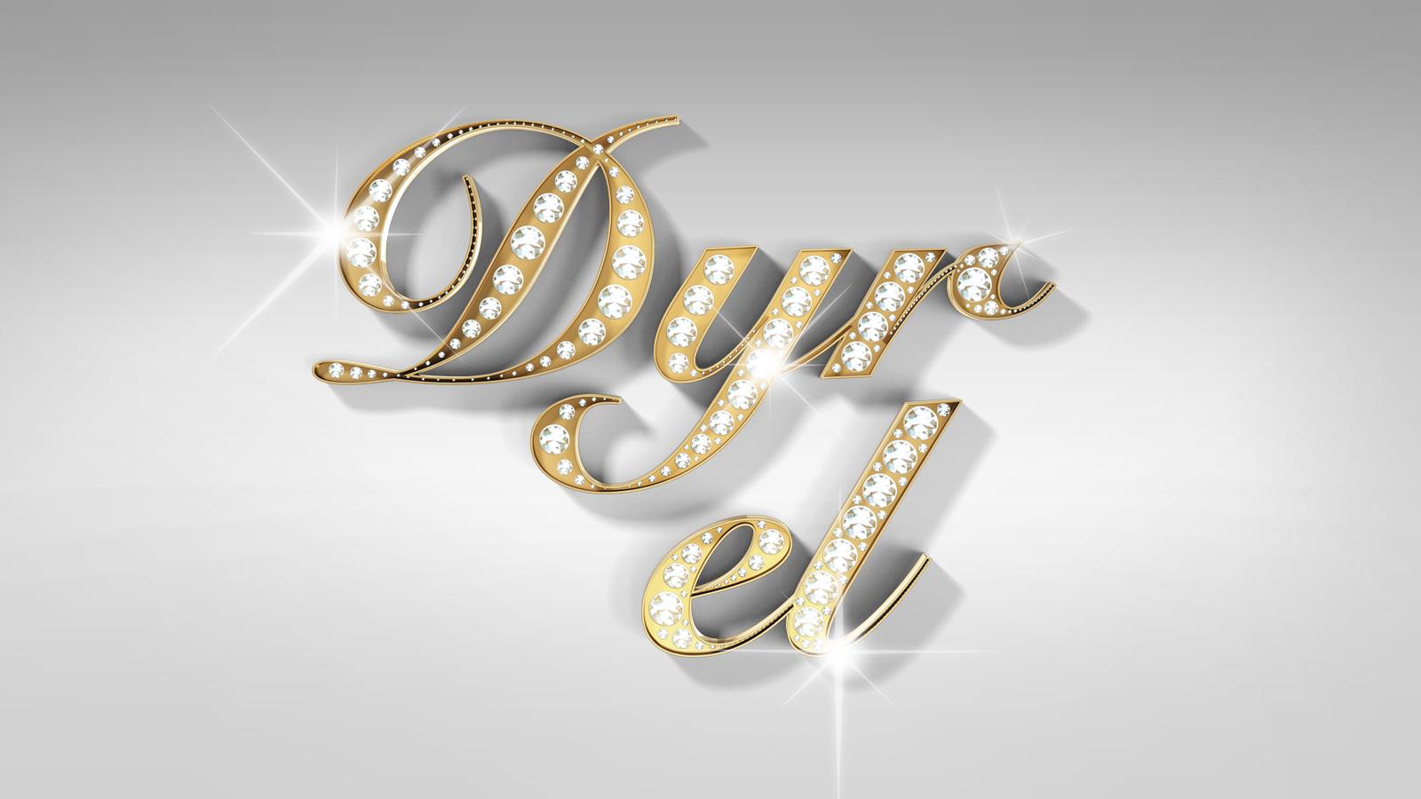 DyrEl01