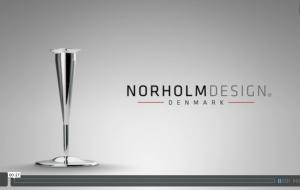 Norholm_Thumb