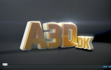 A3D_Showreel2013_thumb