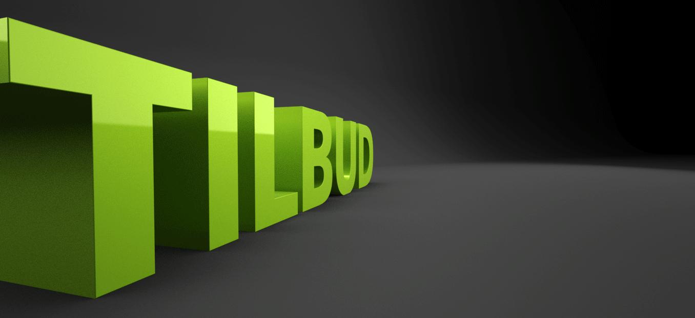 BoldFan_0000_TilbudA