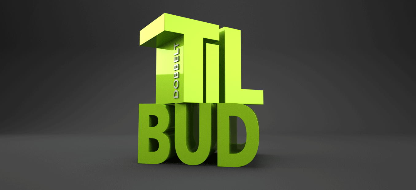 BoldFan_0002_2Tilbud