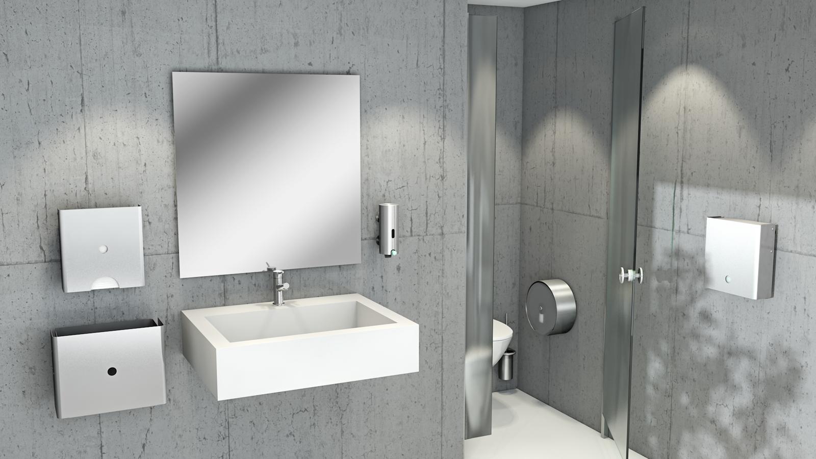 06_Toiletforrum_1_vask05b