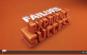 Failure_Thumb