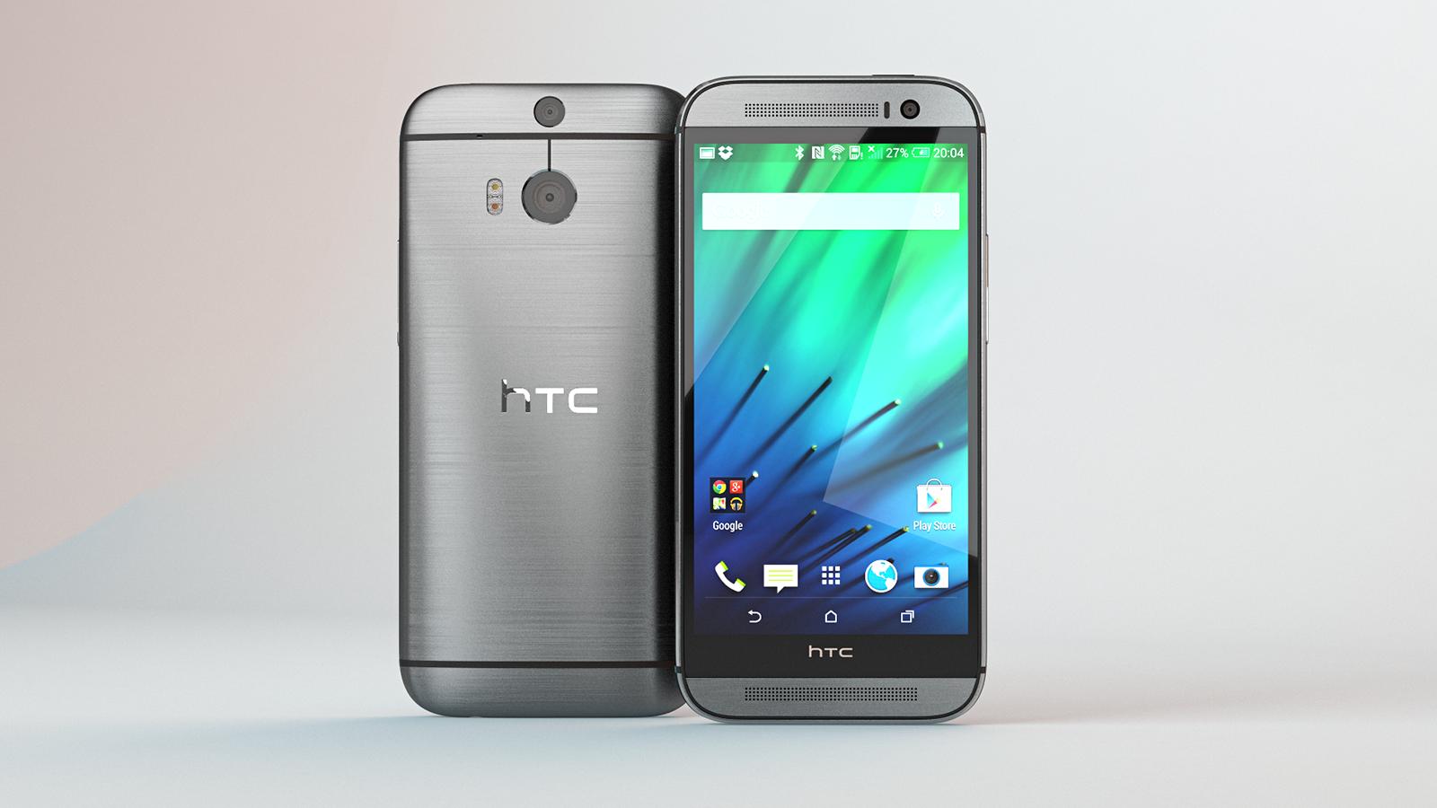 HTC_One_M8_A3D_02
