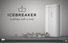 IceBreaker2017Thumb