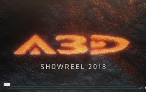 A3DShowreel2018Thumb