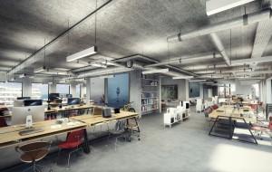 Stor_kontor