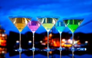 DrinksGlassWebsite