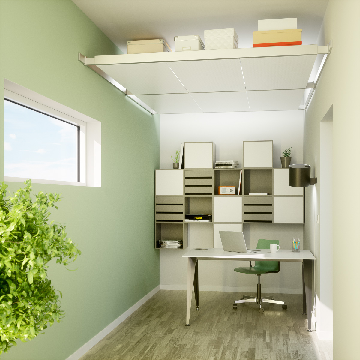 Dolle_Beam-it-up_Office
